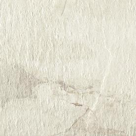 Style Selections Ivetta White Porcelain Floor Tile (Common: 12-in x 12-in; Actual: 11.81-in x 11.81-in)