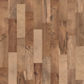 Del Conca Fast Natural Glazed Porcelain Floor Tile (Common: 8-in x 32-in; Actual: 7.67-in x 31.29-in)