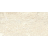 Del Conca Hima Sand Thru Body Porcelain Indoor/Outdoor Floor Tile (Common: 8-in x 16-in; Actual: 15.66-in x 7.78-in)