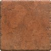 Del Conca Rialto Terra Thru Body Porcelain Wall Tile (Common: 6-in x 6-in; Actual: 5.8-in x 5.8-in)