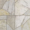 FLOORS 2000 Paladiana 11-Pack White Porcelain Floor Tile (Common: 13-in x 13-in; Actual: 13.38-in x 13.38-in)