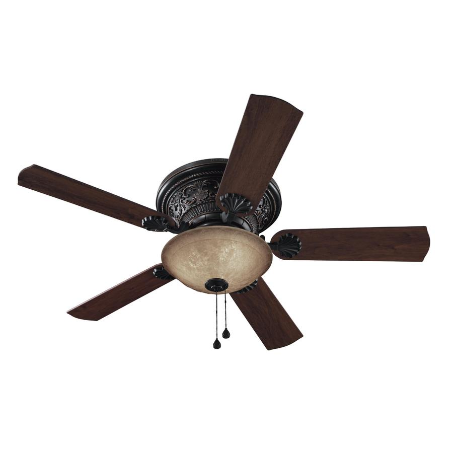 lowe 39 s ceiling fans lowe 39 s ceiling fans. Black Bedroom Furniture Sets. Home Design Ideas