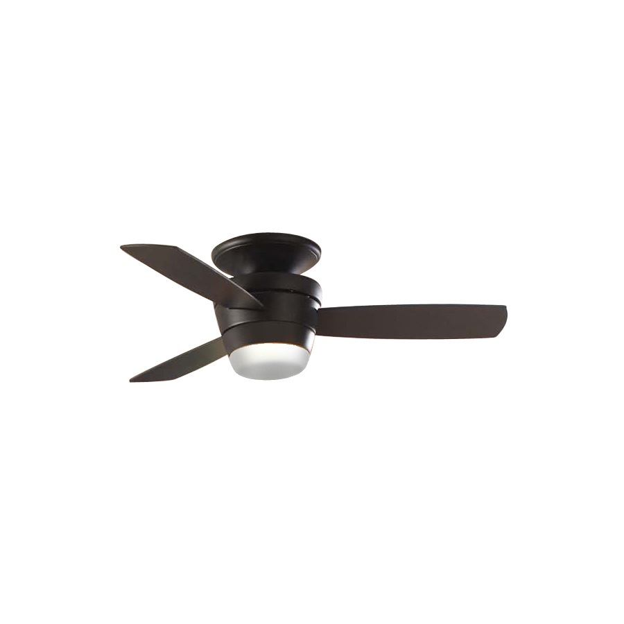 Black ceiling fans lowes with remote control ceiling fans made in the usa visit ebay great deals home garden lamps what ceiling fan models are american made fans not made china aloadofball Gallery
