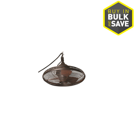 Home Lighting & Ceiling Fans Ceiling Fans & Accessories Ceiling Fans