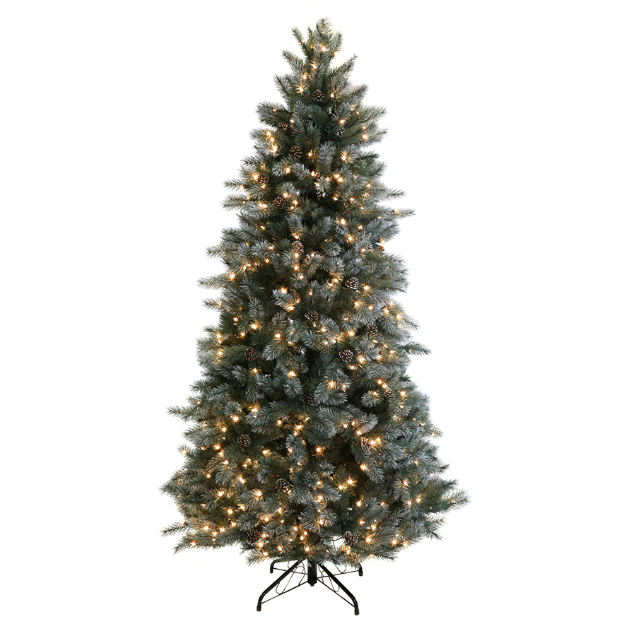 Christmas trees clearance lowes new artificial christmas tree memes