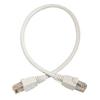 On-Q/Legrand 2-ft CAT 5E Data Cable
