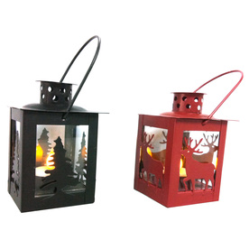 Shop Holiday Living Lighted Outdoor Christmas Decoration
