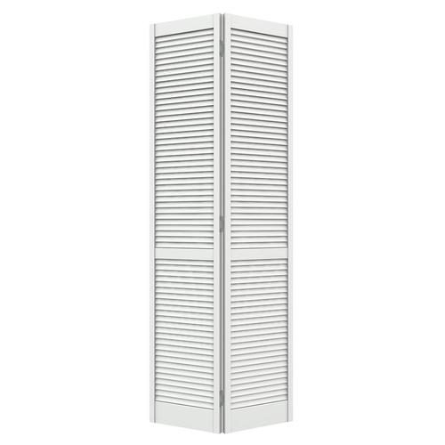 louvered doors | eBay - Electronics, Cars, Fashion, Collectibles