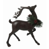 Holiday Living Tabletop Indoor Christmas Decoration