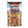 Waggin' Train 14 Oz. All-Natural Gluten-Free Chicken-Flavor Snacks