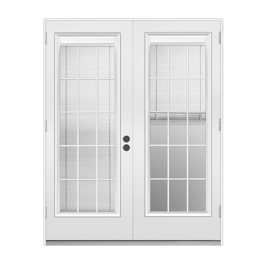 French doors exterior french doors exterior outswing lowes for French patio doors outswing