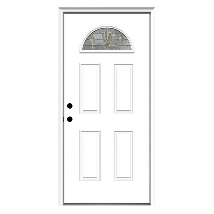 Mobile-Home-Exterior-Doors-Lowes. Image Result For Mobile Home Exterior Doors Lowes