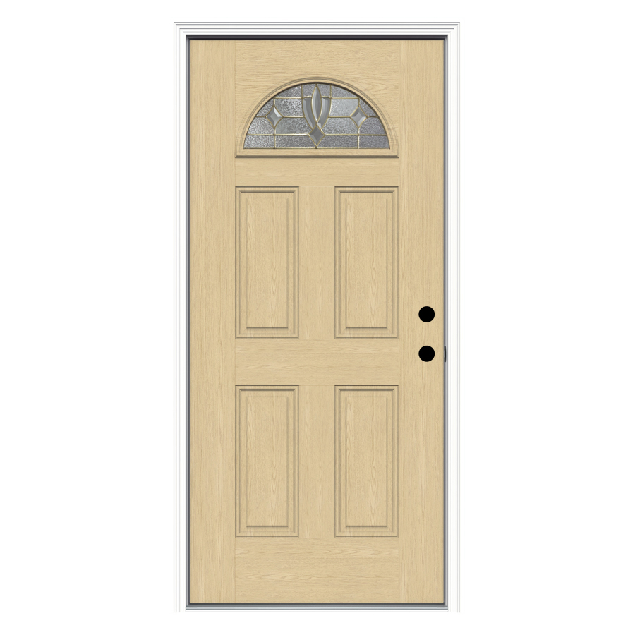 Lowes Entry Doors Lowes Entry Doors Home Depot Entry Doors With Sidelights Outswing Exterior