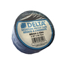 DELTA 0.104-sq ft Standard 0.005-in Flooring Underlayment