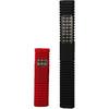 Utilitech LED Portable Work Light and Spot Light Combo Pack