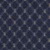 Lexmark Carpet Mills Commercial Indigo Island Textured Carpet