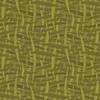 Lexmark Carpet Mills Commercial In The Lime Light Textured Carpet