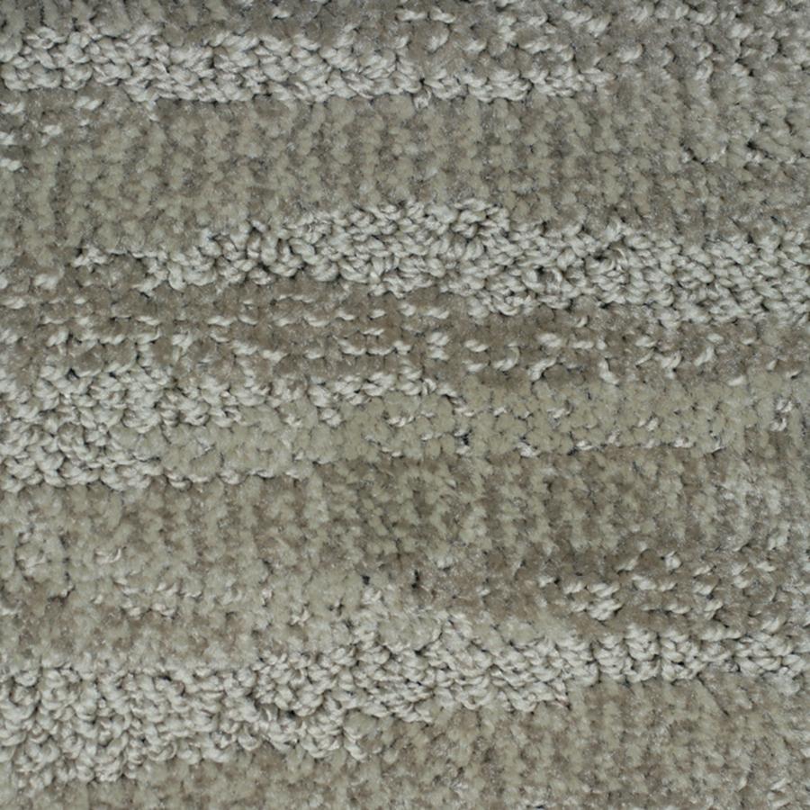 Lexmark Carpet Mills Home Design Ideas HQ