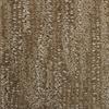 Lexmark Carpet Mills Fashion Forward Warm Cider Textured Carpet