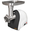 Weston 1-Speed Electric Meat Grinder