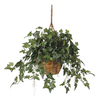 Nearly Natural 26-in Green English Ivy