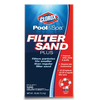 Clorox Pool&Spa 25-lb Sand Pool Filter Aid