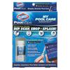 Clorox Pool&Spa 50-Pack Test Strips