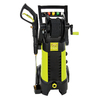 Sun Joe 2,000-PSI 1.76-GPM Cold Water Electric Pressure Washer