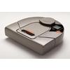 Neato Robotics Neato XV-11 Robotic All-Floor Vacuum System