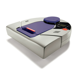Neato Robotics XV-21 Bagless Robotic Vacuum Cleaner
