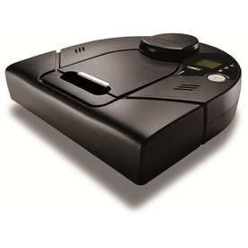 Neato Robotics XV Signature Bagless Robotic Vacuum Cleaner 945-0079