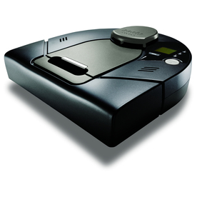 Neato Robotics XV Signature Bagless Robotic Vacuum Cleaner 945-0080