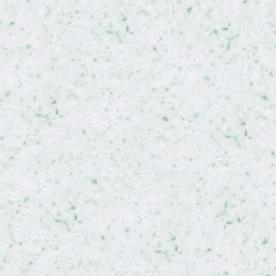 Solid Surface Bathroom Countertops. Image Result For Solid Surface Bathroom Countertops
