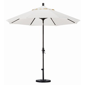 patio furniture outdoor umbrellas accessories patio umbrellas