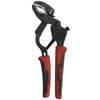 Skil Ratch-N-Lock 8-in Locking Pliers