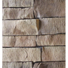 M-Rock 8 Sq. Ft. Rocky Mountain Stacked Stone Veneer Flats