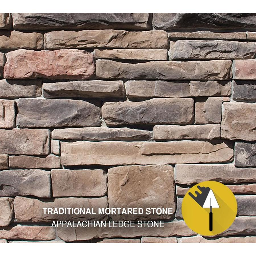 Lowes Air Stone Backsplash: Air Stone Lowe S Pictures To Pin On Pinterest
