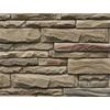 M-Rock Zion Ledge Stone Veneer