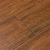 Cali Bamboo 5.57-in W Prefinished Bamboo Hardwood Flooring (Antique Java Wide Fossilized)