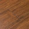 Cali Bamboo Fossilized Java Bamboo Hardwood Flooring (21.5-sq ft)