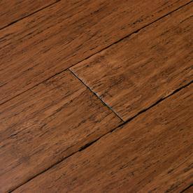 Eucalyptus Strand Woven Flooring Reviews Home Design Idea