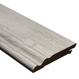 Shop cali bamboo x 94 in light grey cork base for Cali bamboo cork flooring