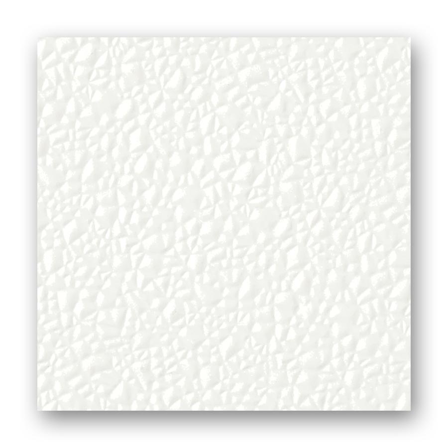Plastic walls for bathrooms - Shop Panolam 8 Ft Fiberglass Reinforced Wall Panel At Lowes Com
