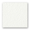 Panolam 1/8-in x 4-ft x 8-ft White Fiberglass Reinforced Wall Panel