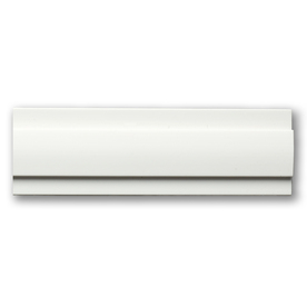 Panolam 0.09-in x 10-ft Wall Panel Moulding