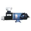 Watertech Whirlpool Baths 3 Horsepower Upgrade