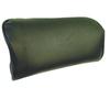 Watertech Whirlpool Baths Black Pillows