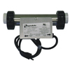 Watertech Whirlpool Baths 110-Volt Heater