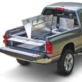 ford truck bed tool box ford free engine image for user. Black Bedroom Furniture Sets. Home Design Ideas