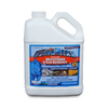 USE 1-Gallon Mildew Cleaner Concentrate